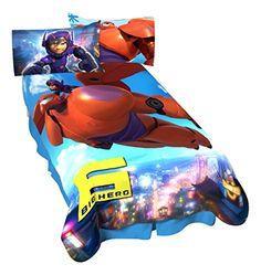 Disney Big Hero 6-Jet Blast Micro Raschel Blanket, 62 by 90-Inch Disney http://www.amazon.com/dp/B00NGLAFRI/ref=cm_sw_r_pi_dp_Ak5Gub1S2ANPT