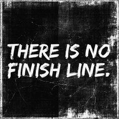 #crossfit #running