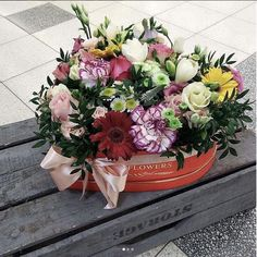 Love is a plant of tenderest growth: treat it well, take thought for it and it may grow strong and perfume your whole life. ---------------------------------------------------- Item no.: W9647  www.risewellint.com ---------------------------------------------------- #flowerbox #flowerinabox #boxedflower #love #flowerslovers #love #heartshapedbox #giftbox #luxurybox #flowerarrangement #flowercenterpiece #flowerloverdaily Flower Centerpieces, Flower Arrangements, Flower Boxes, Flowers, Heart Shapes, Floral Wreath, Perfume, Collections, Strong