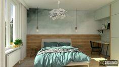 image015 Dom, Furniture, Home Decor, Living Room, Decoration Home, Room Decor, Home Furnishings, Home Interior Design, Home Decoration