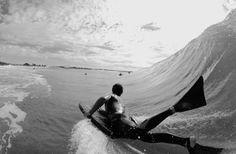 SURF SAND SUN SEA Waves After Waves, Big Waves, Yoga Sport, Big Wave Surfing, Surfer Dude, Surf City, Summer Dream, Surfs Up, Surf Girls