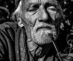 "Photo ""IMG_8048-2"" by ViAr-Amira"