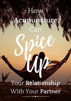 Warning, sensitive topic ;) Are you experiencing low libido because of hormonal imbalance? Here's how acupuncture can help. #AcupunctureWorks #Acupuncturebenefits #tcm #traditionalchinesemedicine Increase Serotonin, Acupuncture Benefits, Low Libido, How To Relieve Headaches, Physical Pain, Muscle Tension, Traditional Chinese Medicine, Hormone Imbalance, Cortisol