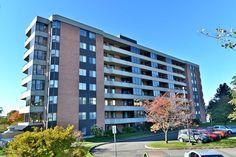 Appartement/Condo à vendre 800 Rue Alain app.509 Sainte-Foy/Sillery/Cap-Rouge (Pointe-de-Sainte-Foy), Québec