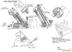 22b.jpg - Warhammer Dwarf Concept Artwork - Gallery - Bugmans Brewery - The Home for all Warhammer Dwarf Fans