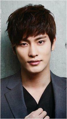 Korean Male Actors, Korean Celebrities, Korean Star, Korean Men, Sung Hoon Oh My Venus, J Star, Hot Asian Men, Unsung Hero, Perfect Lips