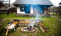 The Village Hotel Maramures