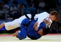 Blog Esportivo do Suíço: Sarah  Sarah Menezes perde para mongoliana no golden score e sai sem medalha do Rio