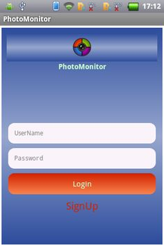 PhotoMonitor:  Now shoot and store pics on the cloud . Not happy with the image, shoot a new and replace the existing one. Unique way of storing and managing images with photoMonitor. https://play.google.com/store/apps/details?id=com.shiksha.photomonitor&hl=en