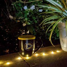 Late night inspiration is where new ideas are born. #inspiration #summernights #adagency #marketing #pittsburgh Inbound Marketing, Internet Marketing, Pittsburgh, Night, Inspiration, Instagram, Ideas, Biblical Inspiration, Online Marketing