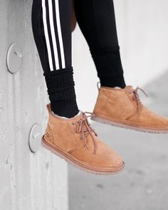 fa305d17488 41 Best UGG outfit ideas images in 2019 | Uggs, Ugg neumel, Short boots