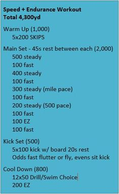 Advanced distance swim workout. Distance swimming workout. Triathlon swim workout. Competitive swimming workout. Endurance and speed swim workout. #swim #swimming #swimworkout #swimmingworkout #distanceswim #triathlon #triathlontraining #triathlonswim