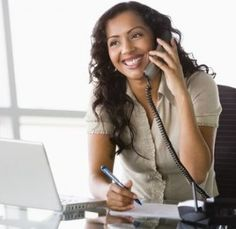 6 Tips for Acing a Phone Interview from Glassdoor Best Payday Loans, Loans Today, Internet Entrepreneur, Loan Company, Cold Calling, Phone Interviews, Short Term Loans, Assistant Jobs, Virtual Assistant
