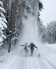 Alaska, Ski Season, Winter Season, Travel Aesthetic, Friend Pictures, Winter Christmas, Christmas Feeling, Xmas, Merry Christmas