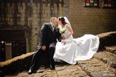 Minneapolis Wedding Photographer , Costa Rica wedding photographer, Laura Alpizar