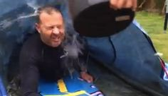 http://surf-report.co.uk/als-ice-bucket-challenge-on-a-sup-bodyboard-and-wake-surf-board-1568/