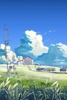 Tagged with wallpaper, anime, aww, wallpaperdump, dump; Change of Scenery Pt. Fantasy Landscape, Landscape Art, Fantasy Art, Sky Aesthetic, Aesthetic Anime, Arte 8 Bits, Desenhos Love, Japon Illustration, Anime Scenery Wallpaper
