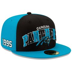 29b8e05d8 240 Best Carolina Panthers Caps & Hats images in 2019