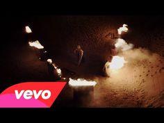 "JJ - ""Dynasti"" (Official Video, Extended Version)"