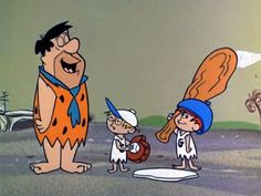 Watch The Flintstones Season 2 Free Online. Full Episodes for The Flintstones Season Time Cartoon, Morning Cartoon, Cartoon Tv Shows, Cartoon Art, Good Cartoons, Famous Cartoons, Animated Cartoons, Flintstone Cartoon, Fred Flintstone