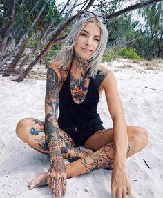 Hermosa. ❤ #tattooflash #tattooing #tattoostudio #tattooink #tattooidea #tattoodesign #tattooedgirls #tattooist #tattooed #tattooworkers #tattoos #tattoolove #tattooedwomen #tattooedgirl #tattoogirl #tattooartist #tattooapprentice #tattooshop #tattoolife #prilaga #tattoomodel #tattooer #tattoo2me #tattooart #tattoooftheday #tattoo