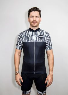 """Click visit site and Check out Hot """"Cycling"""" T-Shirts & Hoodies. This website is superb. Tip: You can type """"your last name"""" or """"your favorite shirts"""" by using search bar on the header. Cycling T Shirts, Bike Shirts, Cycling Wear, Cycling Jerseys, Cycling Outfit, Men's Cycling, Road Bike Jerseys, Bicycle Jerseys, Bike Kit"""