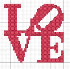 c4e2ac73dc79442b4b2beca6ff715d11.jpg 1,055×1,032 pixels
