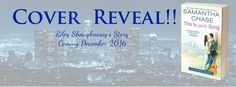 I Love Romance: COVER REVEAL:  THIS IS OUR SONG (THE SHAUGHNESSY B...