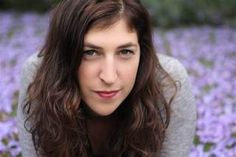 "Former ""Blossom"" actress Mayim Bialik believes in allowing children to develop at their own pace, whether it comes to motor skills or..."