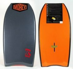 http://surf-report.co.uk/morey-boogie-redesign-and-release-classic-bodyboards-263/