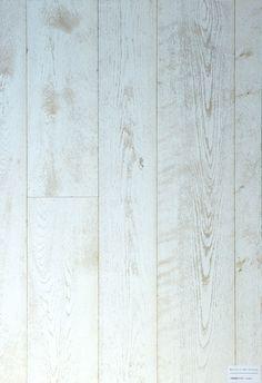 Urbanwood eiken houten vloeren Martijn de Wit Vloeren (33).jpg 1.024×1.494 pixels