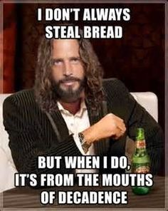 Chris Cornell Music Quotes - - Yahoo Image Search Results