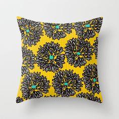 http://society6.com/product/indigo-vok_pillow#25=193&18=126