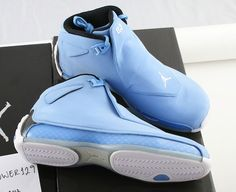 All Nike Shoes, Hype Shoes, Zapatillas Jordan Retro, Air Jordan Shoes, Michael Jordan Shoes, Fresh Shoes, Baskets, Sneakers Fashion, Men's Sneakers