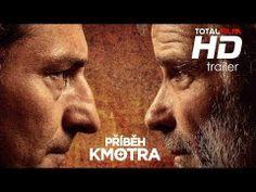 Príbeh kmotra (2013)