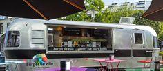 25hours Hotel Hamburg Number One | Burger de Ville