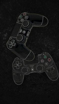 PlayStation Duelshock - Playstation - Ideas of Playstation - - Pla. 4k Gaming Wallpaper, Ps Wallpaper, Wallpaper Animes, Game Wallpaper Iphone, Best Gaming Wallpapers, Supreme Wallpaper, Galaxy Wallpaper, Black Wallpaper, Mobile Wallpaper