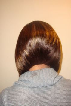 short sew in weave hairstyles | Sew In Weave Styles, Latest Hairstyles 2012, New Hairstyles for 2012