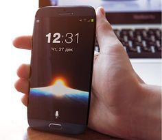Samsung Galaxy S4 en vídeo #SamsungGalaxyS4 #GalaxyS4 #S4