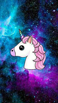 Wallpaper unicórnio 🦄 Unicornios Wallpaper, Wallpaper Animes, Galaxy Wallpaper, Wallpaper Quotes, Unicorn Wallpaper Cute, Cute Wallpaper For Phone, Couple Manga, Unicorn Backgrounds, Unicorn Art