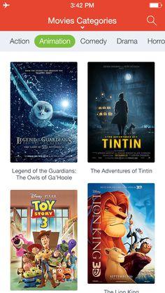 1.2.moviescategories
