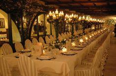 Hotel 5 stelle Puglia - Farmhouse Puglia - Hotel Apulia Gourmet travels - Italy - Gesthotels