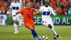 Holanda arrolla y Andorra sorprende http://www.sport.es/es/noticias/mundial-futbol/holanda-arrolla-andorra-sorprende-6096353?utm_source=rss-noticias&utm_medium=feed&utm_campaign=mundial-futbol