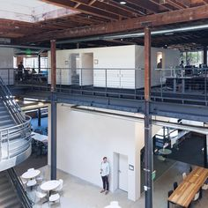 pinterest san francisco headquarters by schwartz and architecture atlassian offices studio sarah willmer