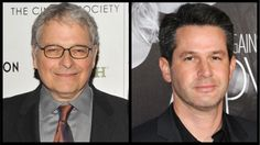 Lawrence Kasdan and Simon Kinberg are on board to write a new Star Wars movie. #StarWars