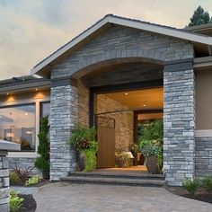 122 Best Country Ledgestone Cultured Stone 174 By Boral