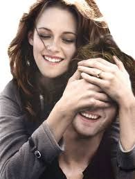 Kristen Stewart and Robert Pattison - Seguros de Salud y Dentales - Más información contacta con santiagolopezsanti@ outlook.es