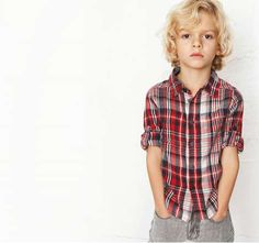 these adorable children are rocking the stylish hipster look like old ...