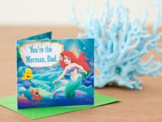 Fun crafts, Recipes and more! What could be more fun then playing with Disney!!!