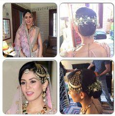 shahid kapoor wedding sangit picter - Google Search
